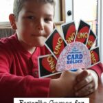 Top Picks: Best Games for Families
