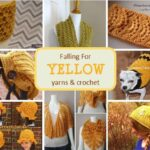 Color: Falling for Yellow