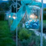 Luminaries make great gifts and decorations.