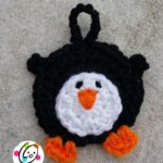 Cal 2014: Day 4 – Penguins