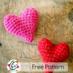 Freebie: Heart to Heart