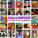 Top Picks: Halloween Patterns