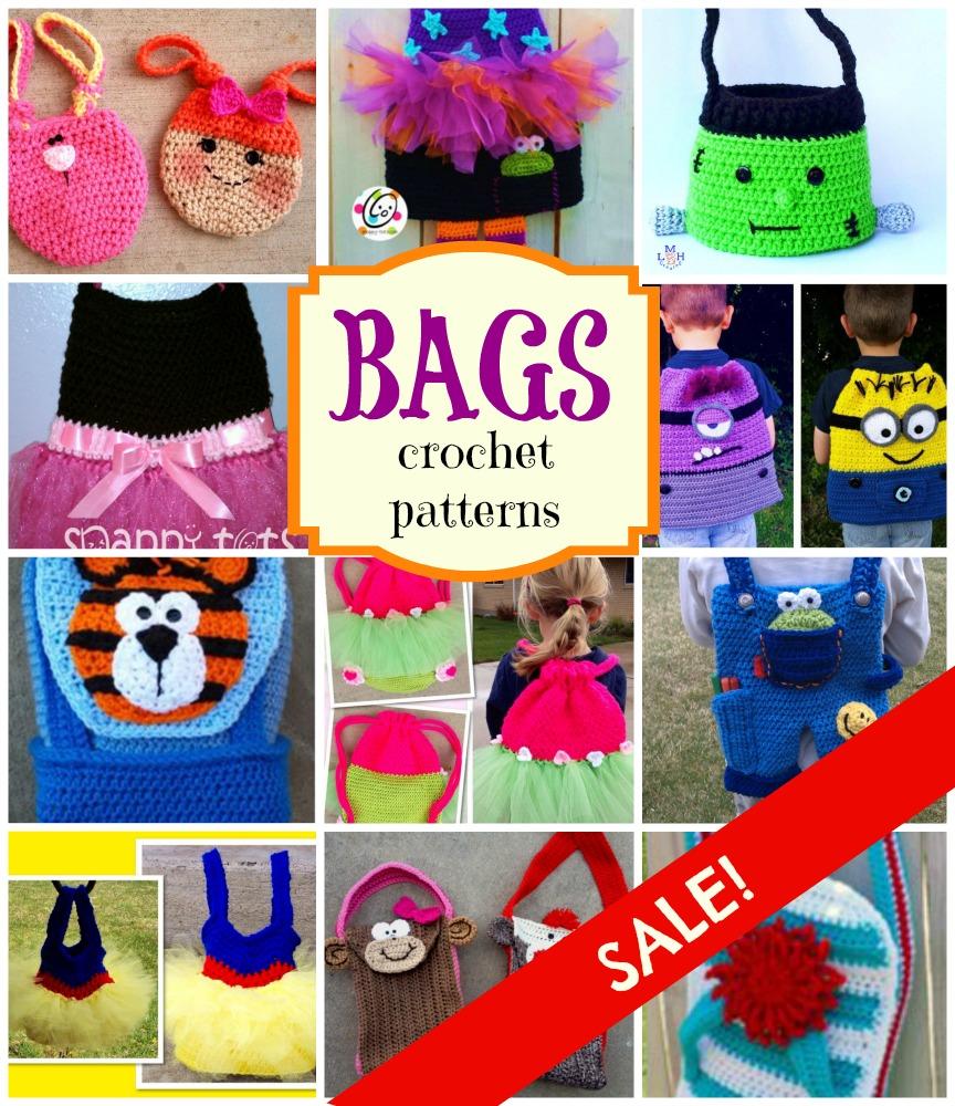 bags sale