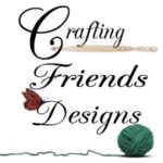 Crafting Friends Designs