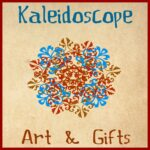 Kaleidoscope Art & Gifts