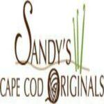 Sandy's Cape Cod Originals