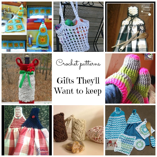 Top Picks: Neighbor Gifts They Won't Regift