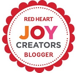 Proud to be a Joy Creator!