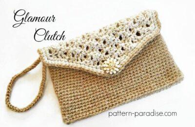 pattern paradise sneak peek
