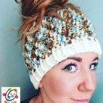 Pattern: Jellybun Hat