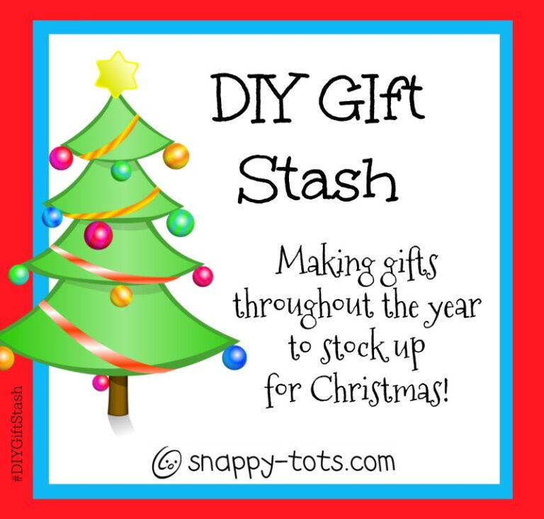 diy gift stash 17