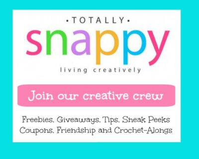 Please join our creative crew.